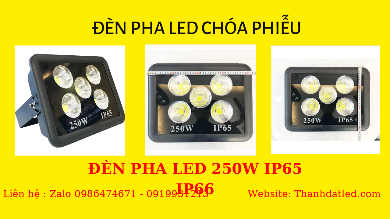 Chip led Epistar 50w đèn pha led 30w 50w 100w 150w 200w 250w 300w COB