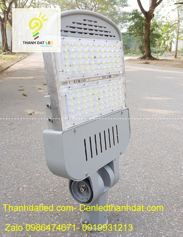 den-duong-led-100w-smd
