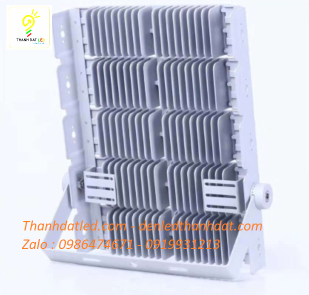 pha led 300w philips module