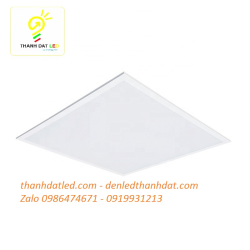 Đèn led panel 300x300mm 18w